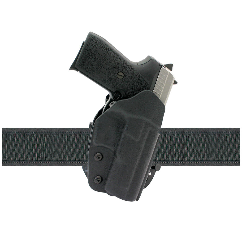 Paddle Holster H and K USP