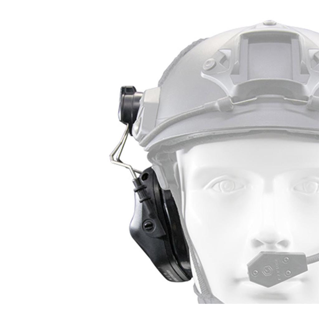 ARC Helmet Rails Adapter Attachment Kit