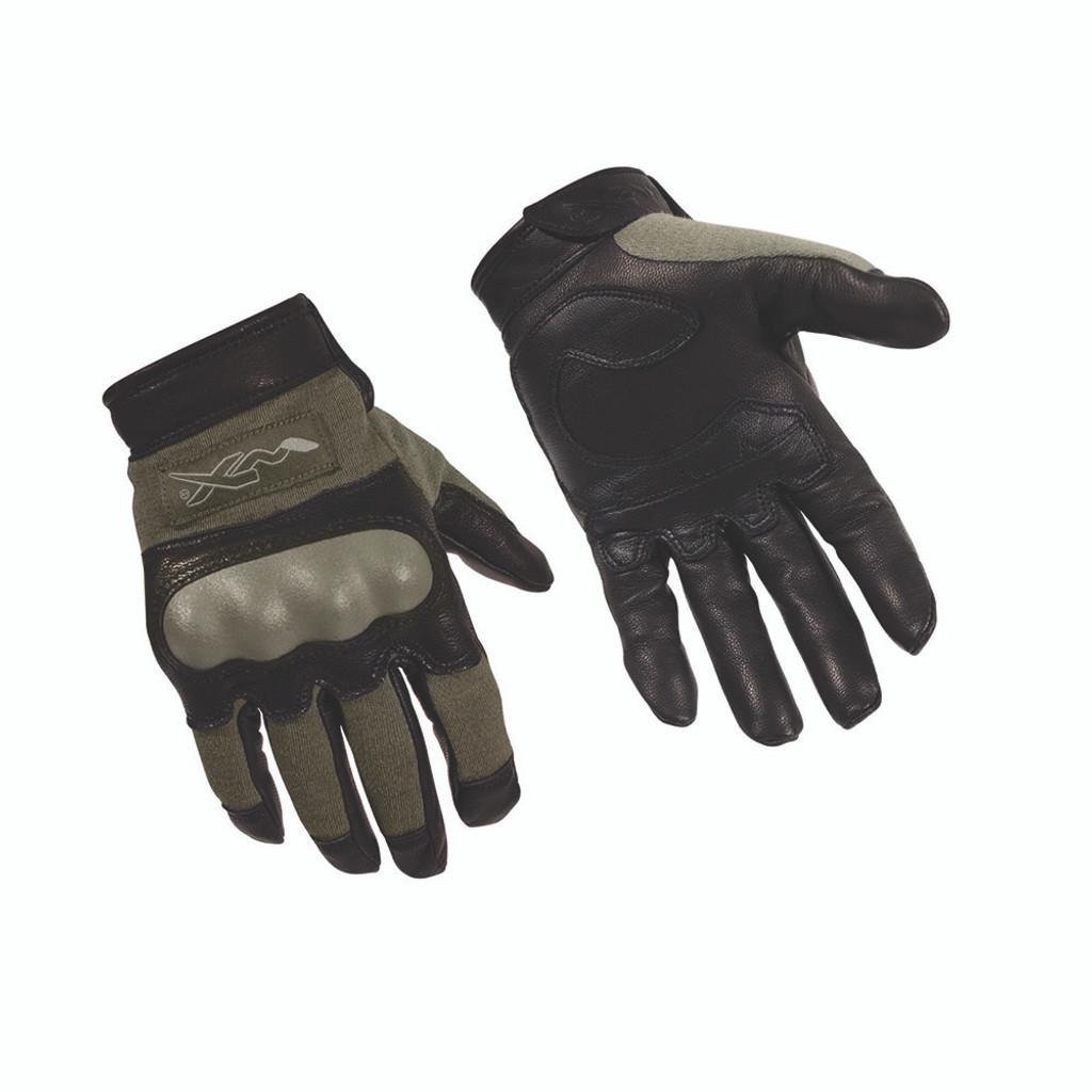 Wiley X CAG-1 Combat Glove