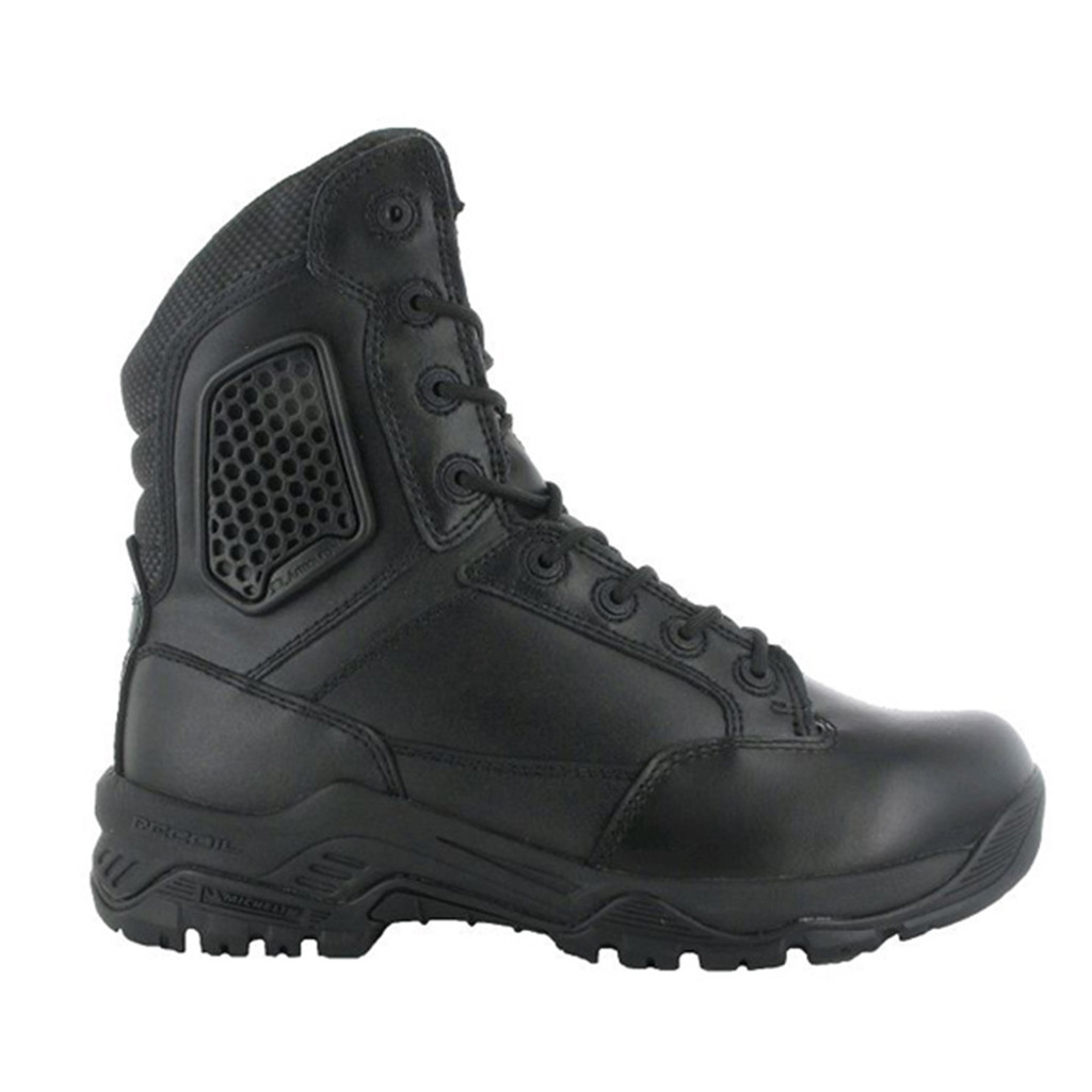 Strike Force 8.0 Composite Toe Boot