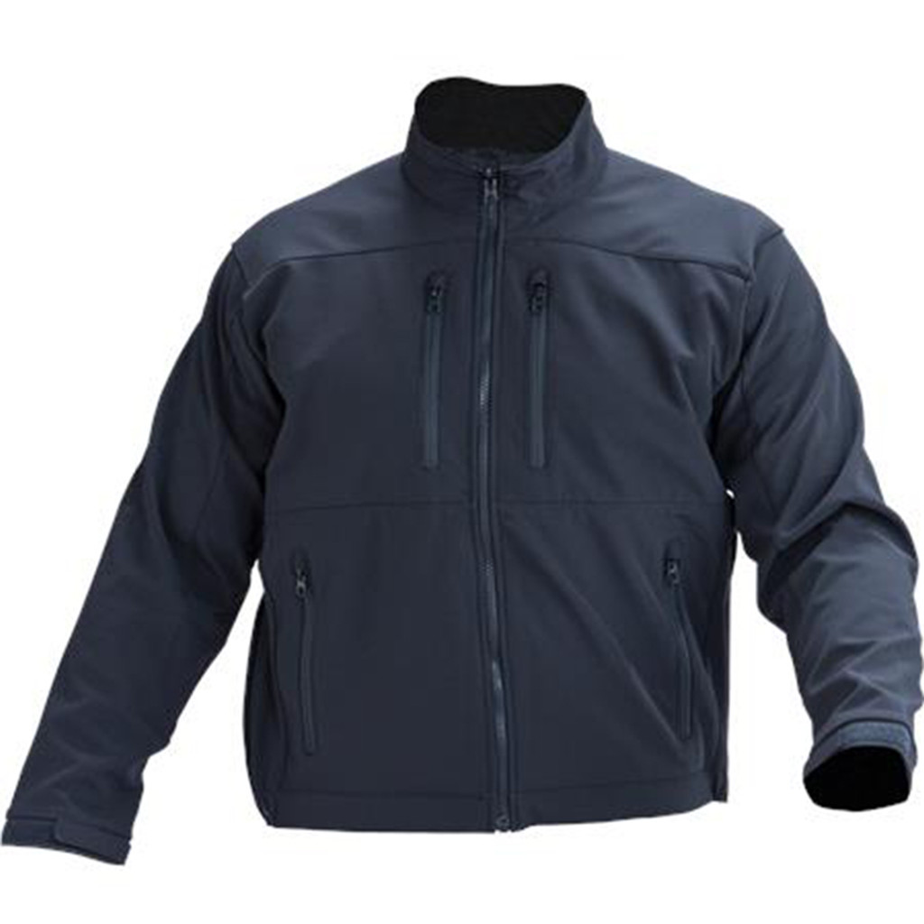 Vertx SoftShell Jacket