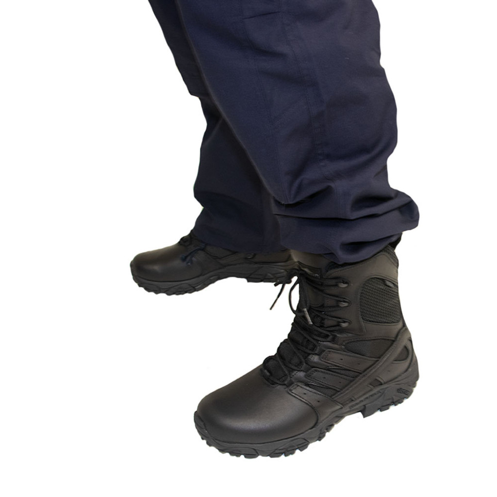 CPX Tactical Pant FR Navy