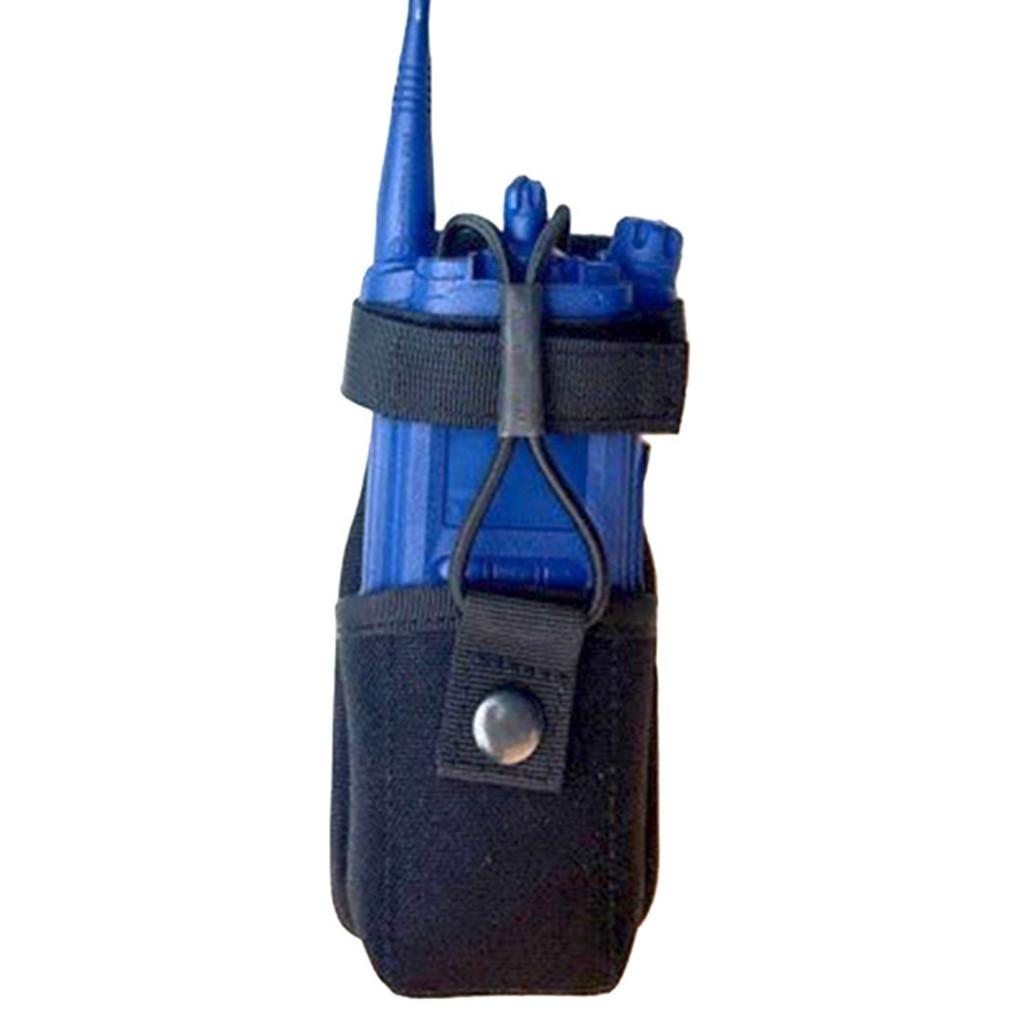 Frontline APX 6000 Radio Carrier