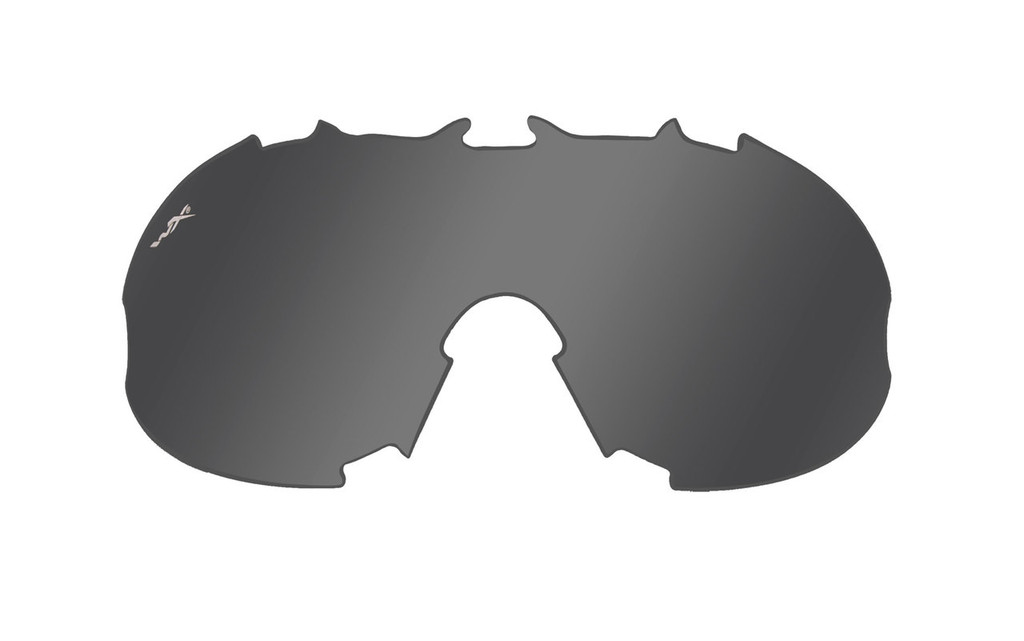 Wiley X Nerve | Replacement Lenses
