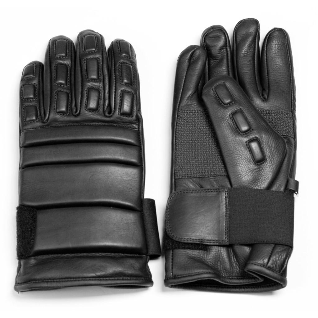 Riot Glove