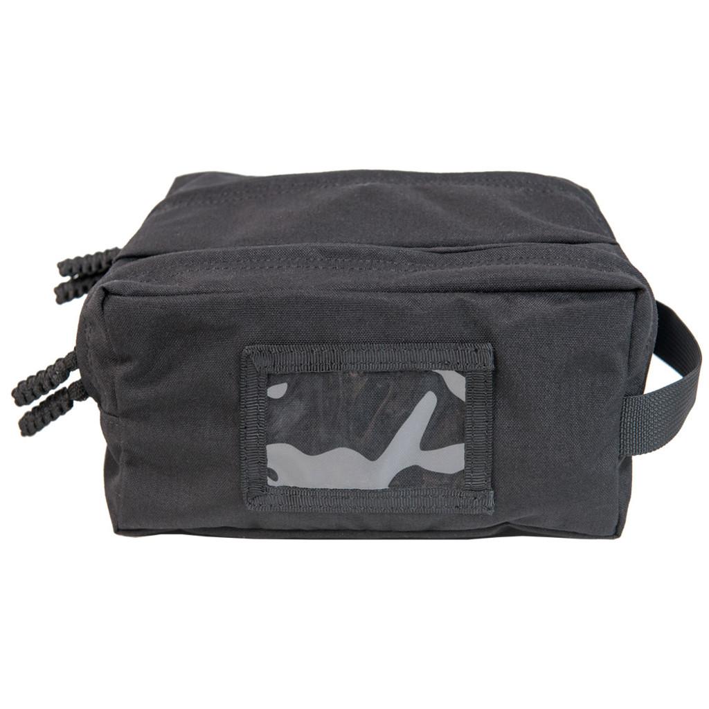 Shave Bag
