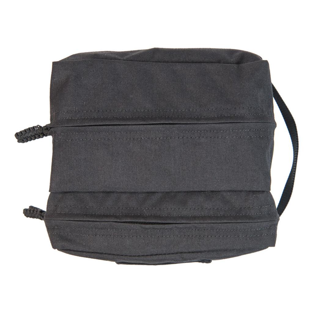 Frontline Shave Bag