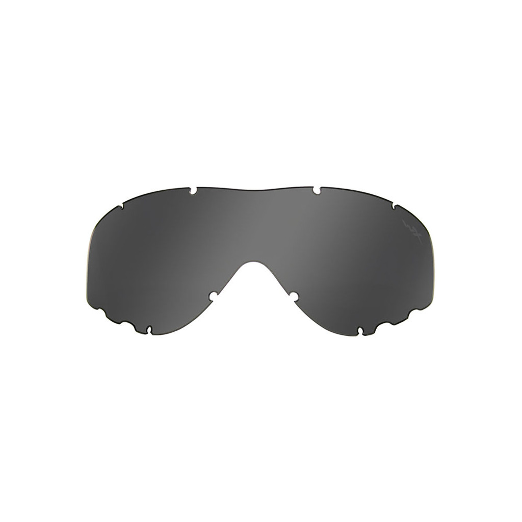 Wiley X Spear | Replacement Lenses
