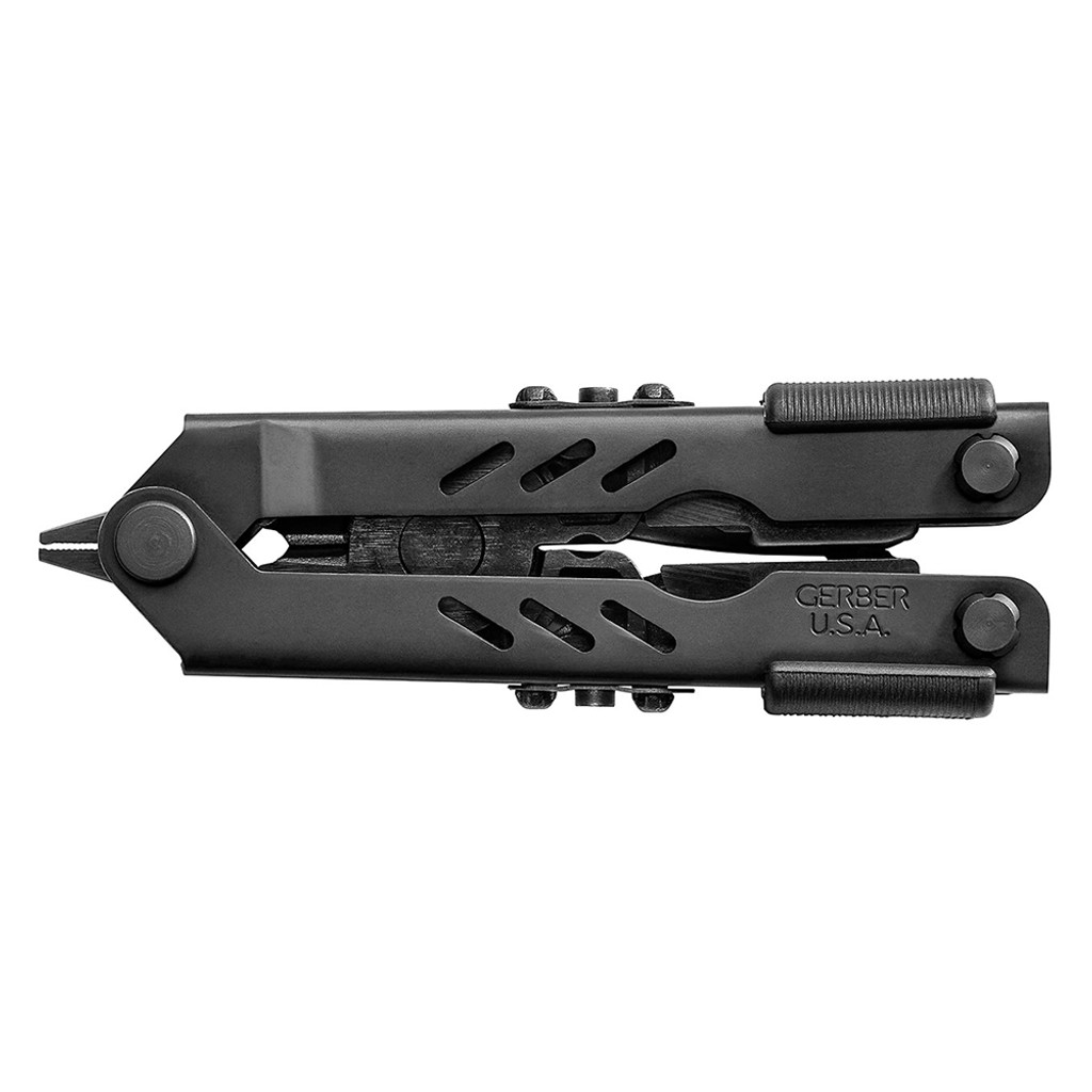 Multi-Plier 400 | Compact Black