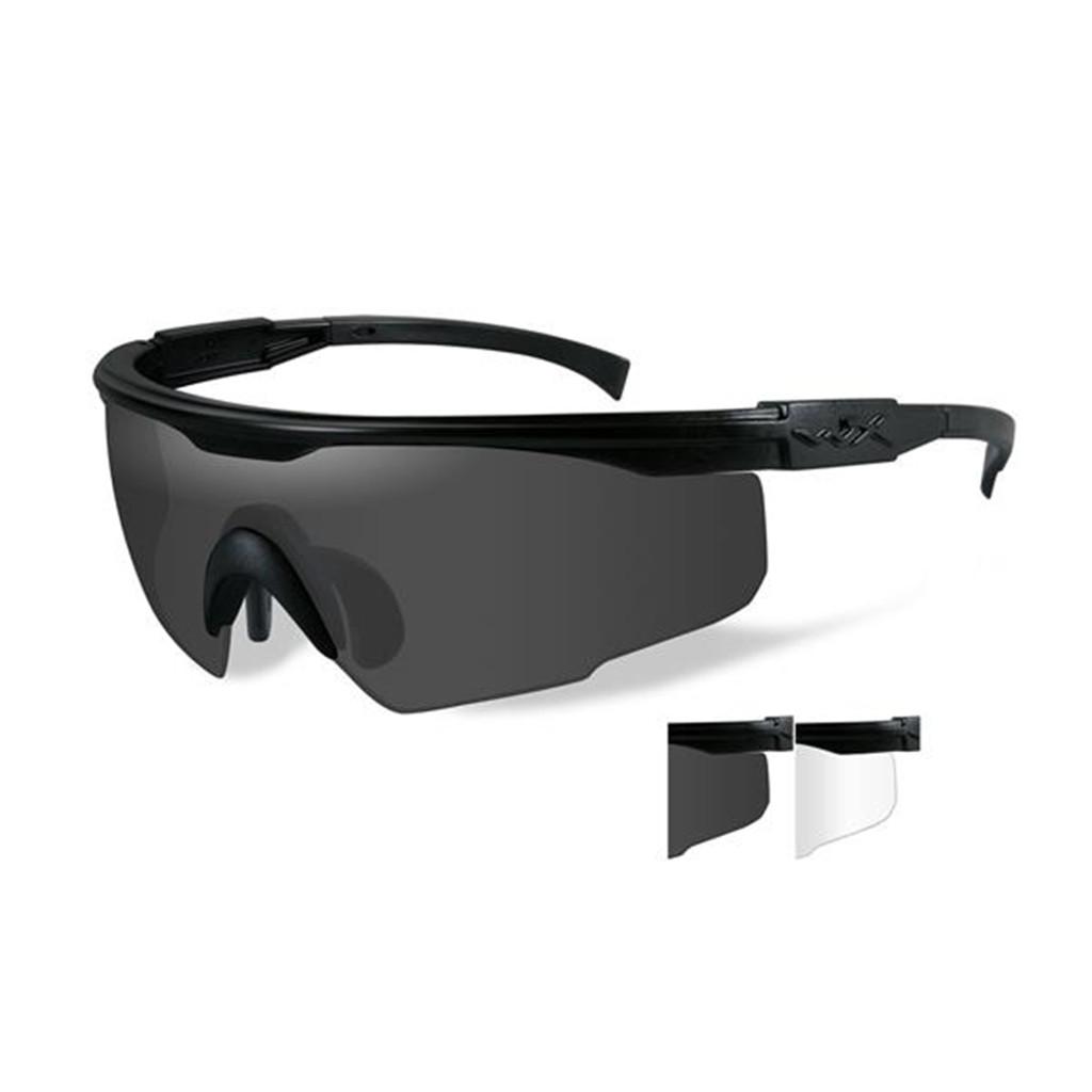 1724a1561c49 Wiley X PT-1SC - Wiley X Australia - Tactical Eyewear