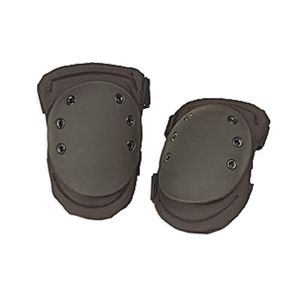 Hard Knee Guards FLT311