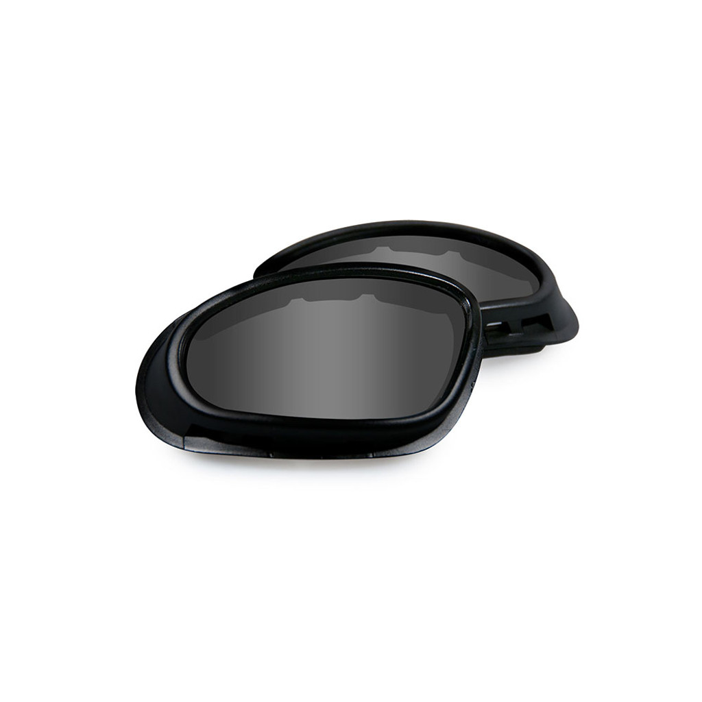 Wiley X SG-1 V-Cut | Replacement Lenses