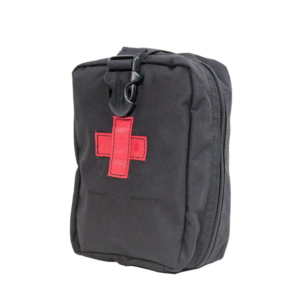 Modular Medic Pouch