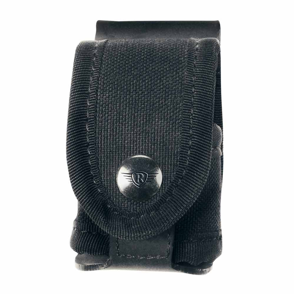 Single Speed Loader Pouch