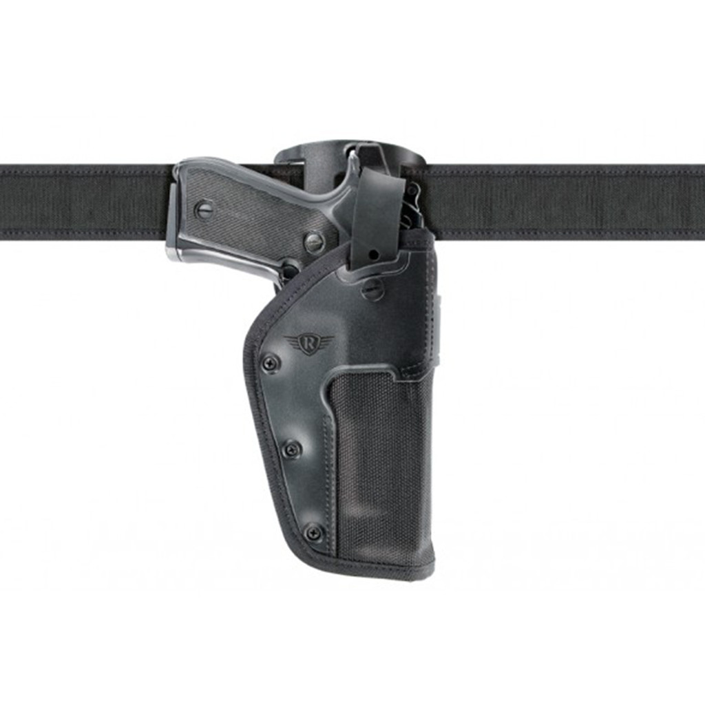 Duty Holster w/ Belt Loop
