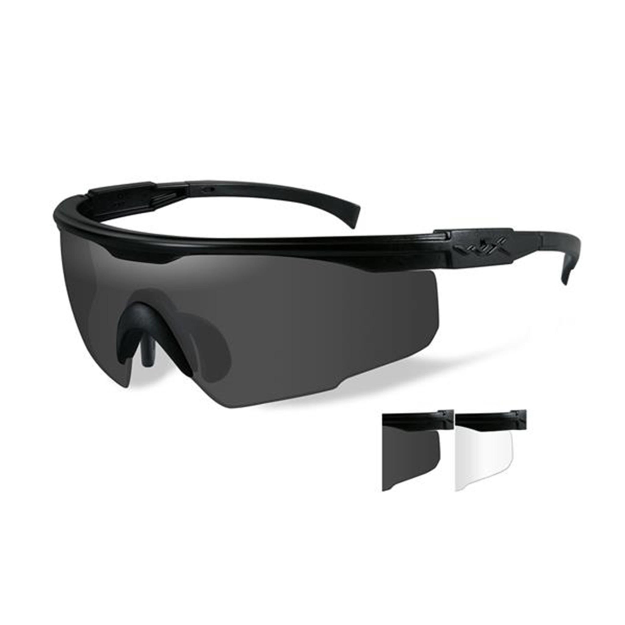 d89c542100 Wiley X PT-1SC - Wiley X Australia - Tactical Eyewear