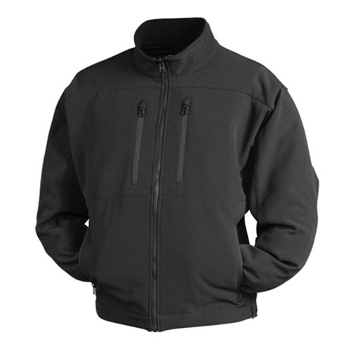Vertx SoftShell Jacket