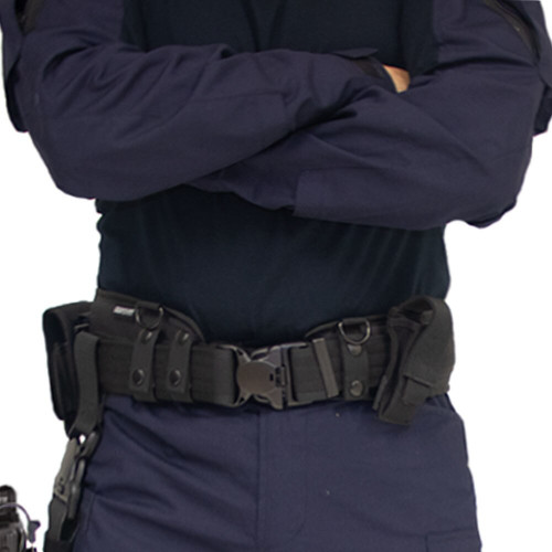 CPX Tactical Shirt FR Navy