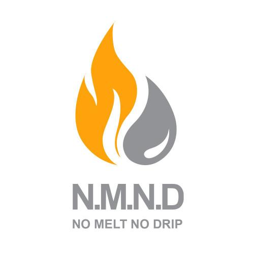 Field Shirt NMND Multicam