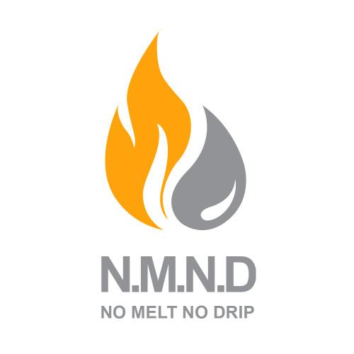 Frontline HPX Duty Pant NMND Black