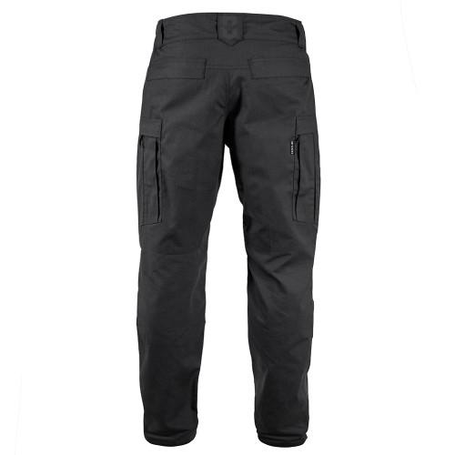 HPX Duty Pant NMND Black