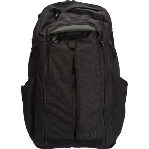 Vertx EDC Gamut 2.0 Backpack | Black