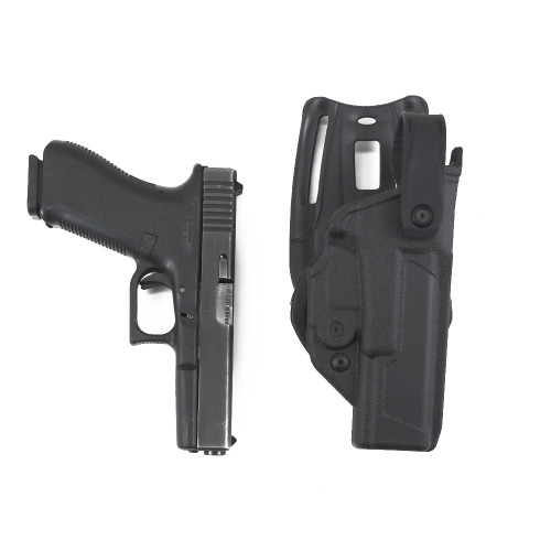 Roto Holster for Glock 17