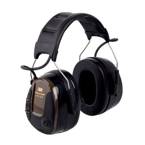 Peltor ProTac Shooter Headband Headset