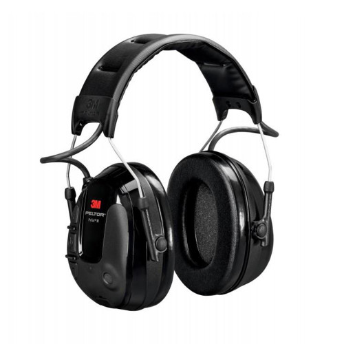 Peltor ProTac III Slim Headband Headset