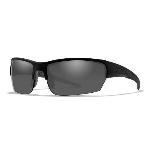 Wiley X Saint | Smoke Grey Lens w/Matte Black Frame