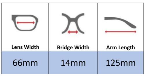 Wiley X Affinity   Grey Silver Flash Lens w/ Gloss Black Frame