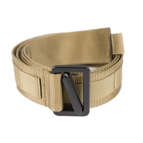 Combat Belt