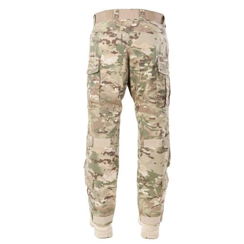 Combat Pants Multicam
