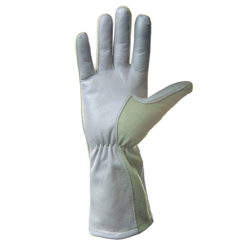 Frontline Flight Glove Nomex