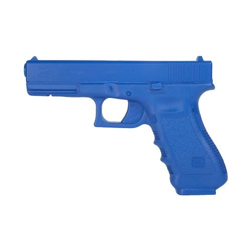 Glock 22/17 | Blue Gun