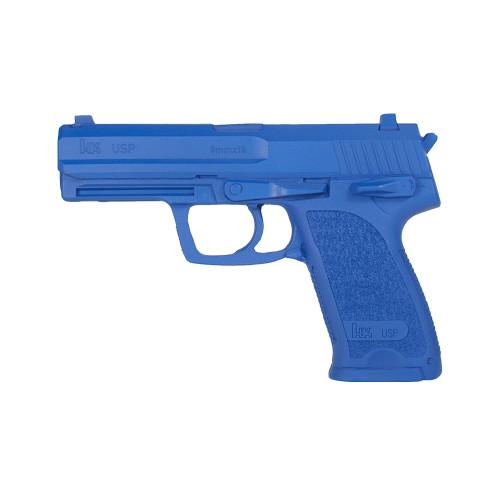 H and K USP 9MM | Blue Gun
