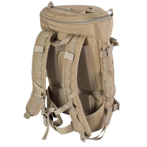 Khassar Pack