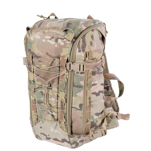 Frontline Khassar Pack