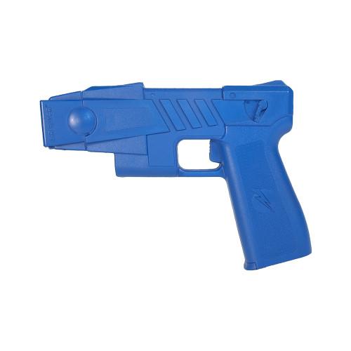 M26 | Blue Taser