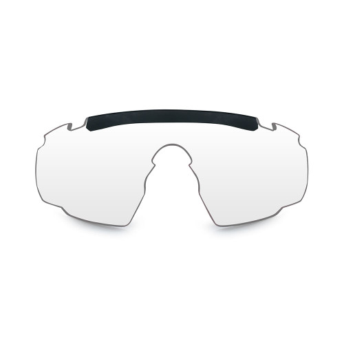 Wiley X Saber | Replacement Lenses