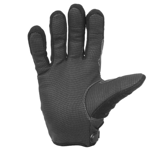 Frontline Search Glove Mk2