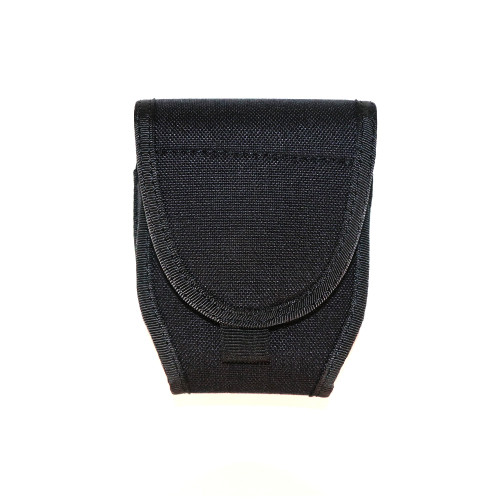 Frontline Single Handcuff Pouch Mk3