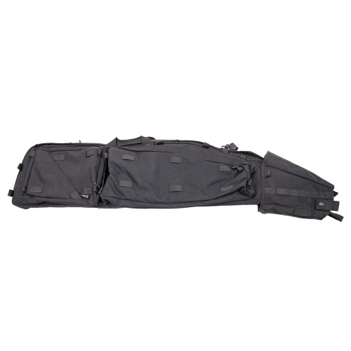 Frontline Sniper Drag Bag