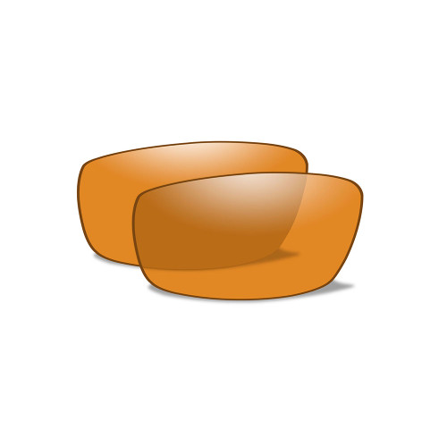 Wiley X Guard | Replacement Lenses