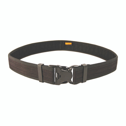 Frontline Duty Belt