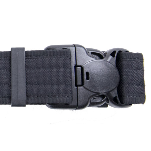 Frontline Padded Duty Belt
