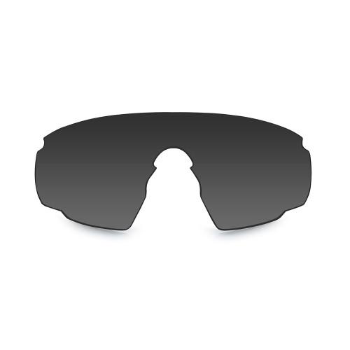 Wiley X PT-1SC | Two Lens w/ Matte Black Frame