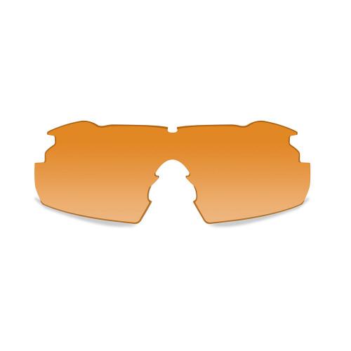 Wiley X Vapor | Three Lens w/ Matte Black Frame