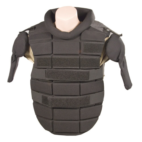 Upper Body Protection