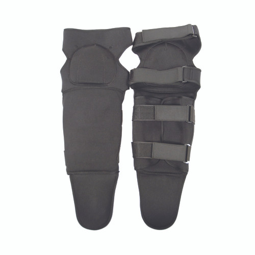 Soft Leg Protection